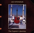 The Captain's Journey/Lee Ritenour