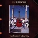 The Captain's Journey/リー・リトナー & ジェントル・ソウツ
