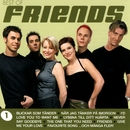 Best Of Vol. 1/Friends
