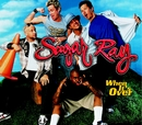 When It's Over/Sugar Ray