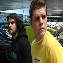 Mundial 2006- Canal 4/Señor Trepador