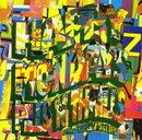 Pills 'n' Thrills And Bellyaches/Happy Mondays