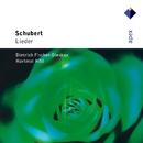 Schubert : Lieder/Dietrich Fischer-Dieskau & Hartmut Höll