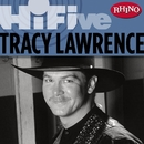 Rhino Hi-Five: Tracy Lawrence/Tracy Lawrence