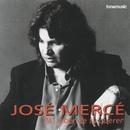 Pa' saber de tu querer/Jose Merce