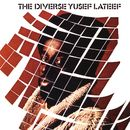 The Diverse Yusef Lateef/Yusef Lateef