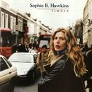 Timbre/Sophie B. Hawkins