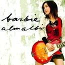 Parade/Barbie Almalbis