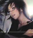 Fever/Chang Hui Mei