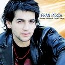 Singles, ineditos y otros puntos/Fran Perea
