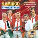 20 bästa/Flamingokvintetten