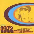 1972/Josh Rouse
