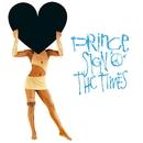 Sign 'O' The Times/Prince