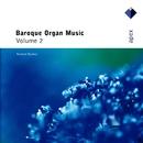 Baroque Organ Music Vol.2  -  Apex/Herbert Tachezi