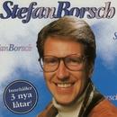 Stefan Borsch/Stefan Borsch