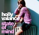 State Of Mind/Holly Valance