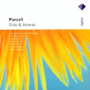 Purcell : Dido & Aeneas  -  Apex/Tatiana Troyanos, Felicity Palmer, Richard Stilwell, Raymond Leppard & English Chamber Orchestra