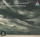 Zelenka, Biber & Locke : Various Works/Giovanni Antonini, Innsbruck Trumpet Consort & Il Giardino Armonico