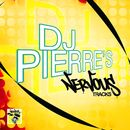 DJ Pierre's Nervous Tracks/DJ Pierre