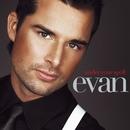 Under Your Spell/Evan