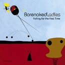 Falling For The First Time/Barenaked Ladies