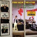 Give Me Immortality Or Give Me Death/The Firesign Theatre
