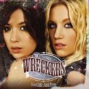 Stand Still, Look Pretty (DMD Album + Bonus Remix)/The Wreckers