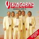 Kramgoa låtar 14/Vikingarna