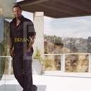 Ten (U.S. Version)/Brian McKnight