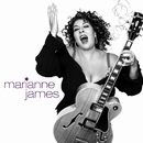 Les People [Bundle Clip + Single]/Marianne James
