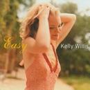 Easy/Kelly Willis