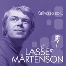 (MM) Kaikessa soi.../Lasse Mårtenson