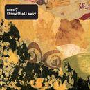 Throw It All Away (CD)/Zero 7