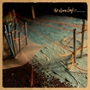 Into The Blue Again/The Album Leaf