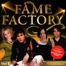Fame Factory 8/Various artists
