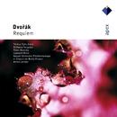 Dvorák : Requiem  -  Apex/Armin Jordan & Nouvel Orchestre Philharmonique de Radio France