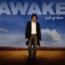 Awake (U.S. Version)/Josh Groban