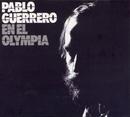 En el Olympia (Cantautores para la libertad)/Pablo Guerrero