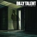 Devil In A Midnight Mass (Online Music)/Billy Talent