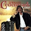 Guldkorn/Roland Cedermark