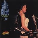 A Date With Della Reese/Della Reese