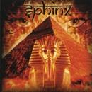 Sphinx/Sphinx