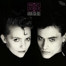 Fantasie [Deluxe Edition]/Paso Doble