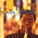 Ancient Ritual/Sonny Simmons