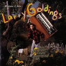 Whatever It Takes/Larry Goldings