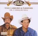 Modas de Viola (Som da Terra)/Tião Carreiro & Pardinho