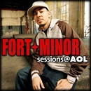 Sessions @ AOL (DMD Album)/Fort Minor