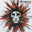 Daylight/NEEDTOBREATHE