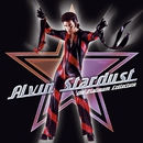 The Platinum Collection/Alvin Stardust