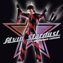 The Platinum Collection/Alvin Stardust